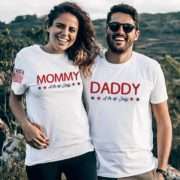 mommy-daddy-4th-of-july-merica-pocket_0002_group-5