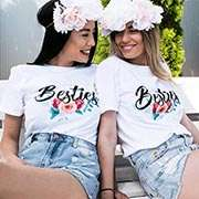 lookbook-bff-banner