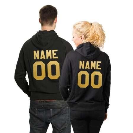 name-00-couples-hoodies_0000_group-6