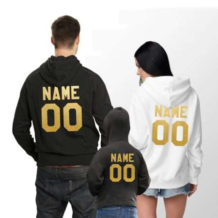 name-00-family-hoodies_0001_group-8