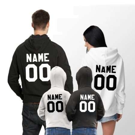 name-00-family-hoodies_0003_group-9