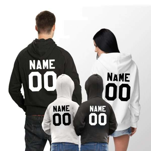 name-00-family-hoodies_0003_group-9