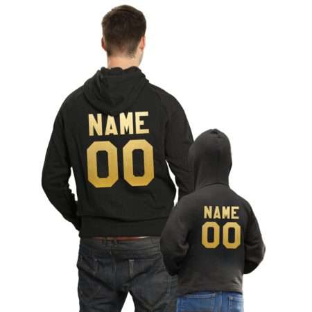 name-00-father-son-hoodies_0000_group-3-copy