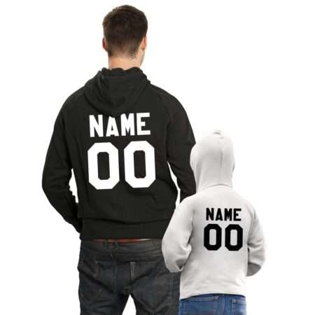 name-00-father-son-hoodies_0003_group-4