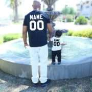 name-00-father-son-matching-shirts_0000_group-3