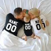 name-00-father-son-matching-shirts_0001_group-2