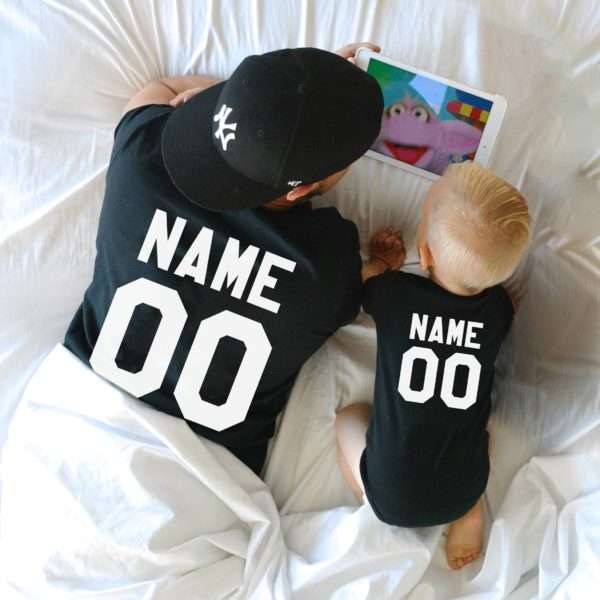 name-00-father-son-matching-shirts_0002_group-1